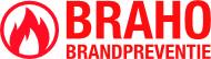 Braho Brandpreventie